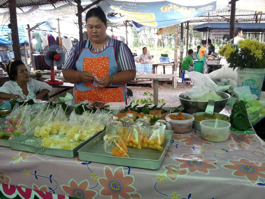 market food1