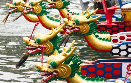 content_dragon-boat-fest[1]