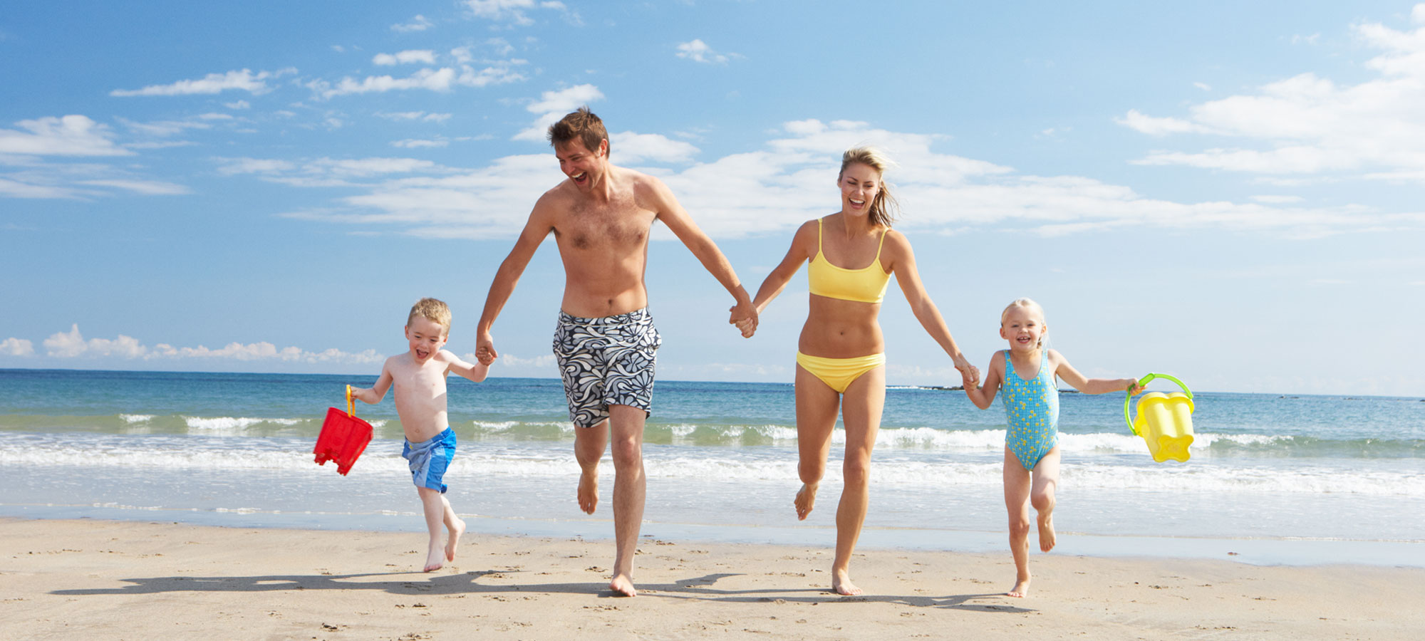 famiglie-in-vacanza