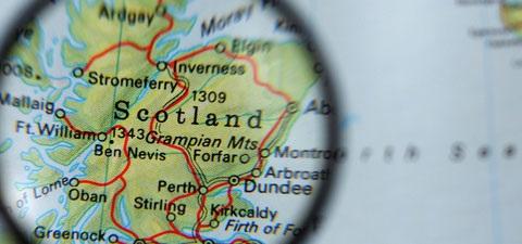 map-of-scotland-480x250