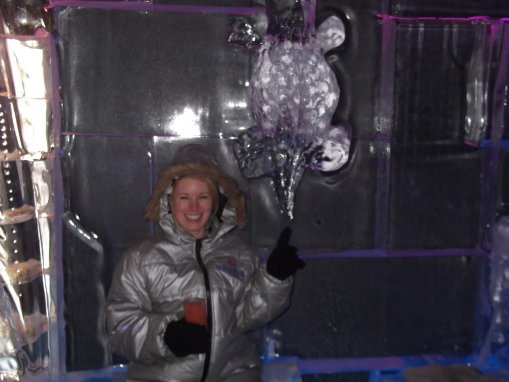 ice bar3