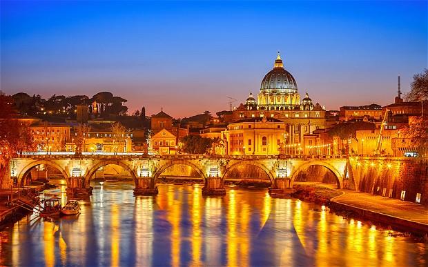 Rome-Italy_2501454b