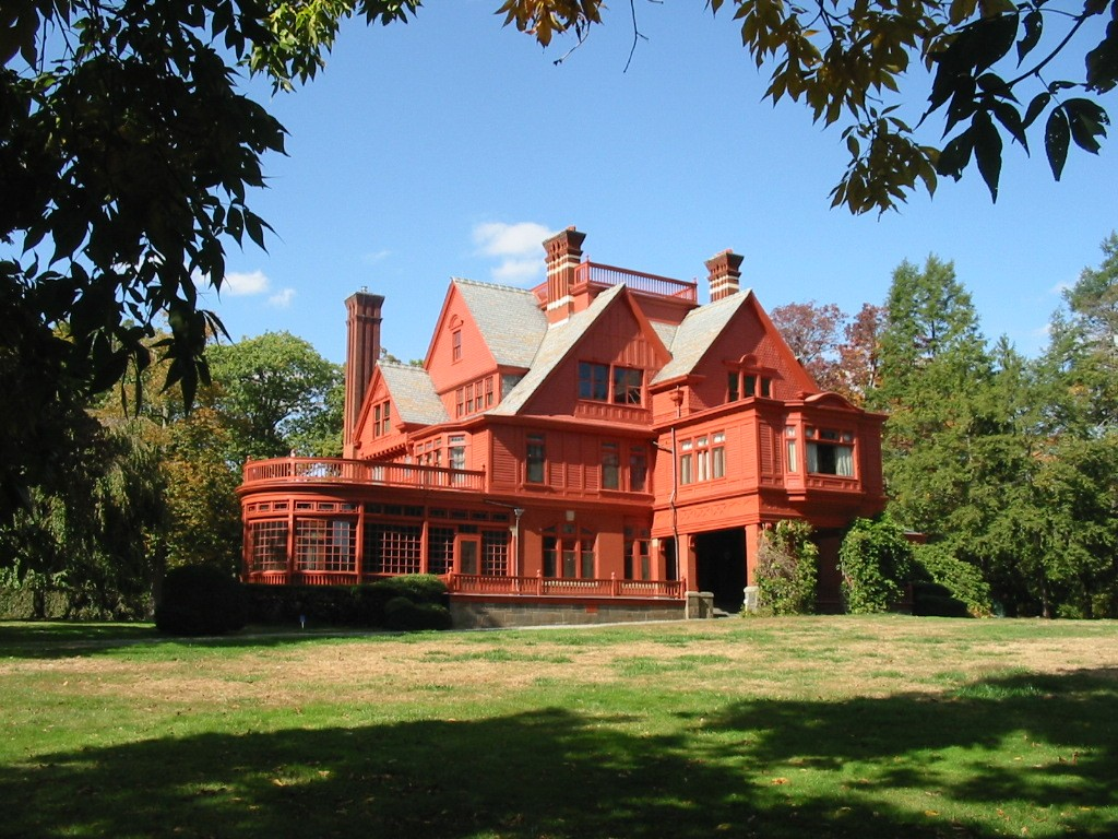 Thomas_Edison_National_Historical_Park_-_Edison's_estate_3