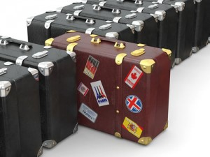 image-1-suitcases1