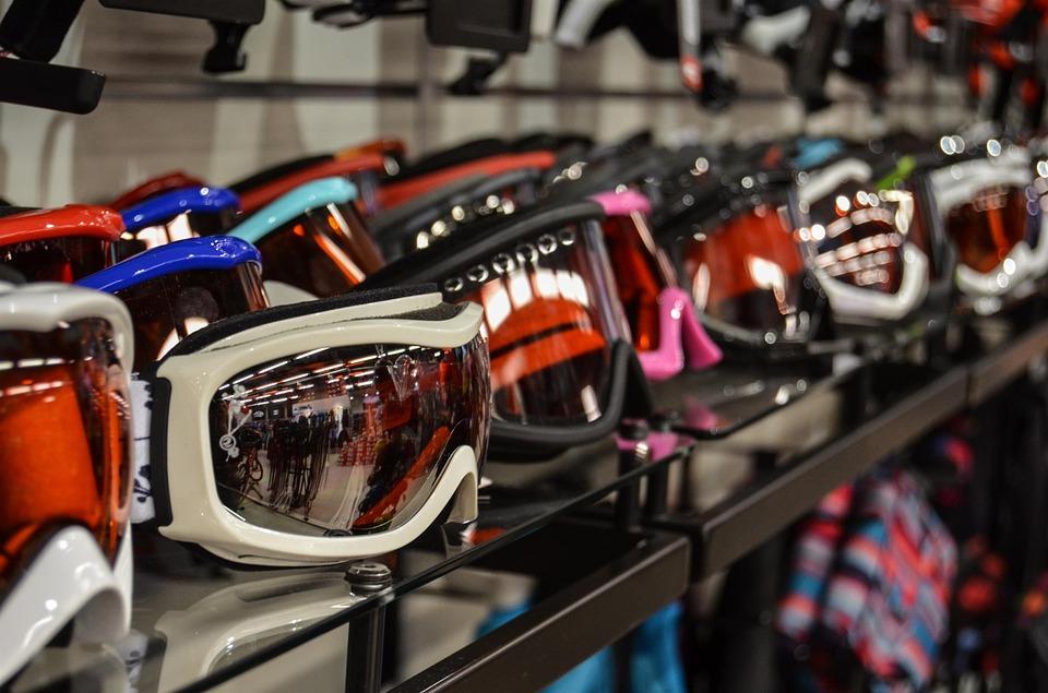 goggles-428610_960_720