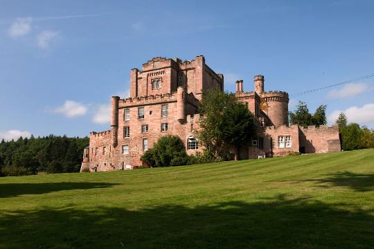 Dalhousie_Castle0025