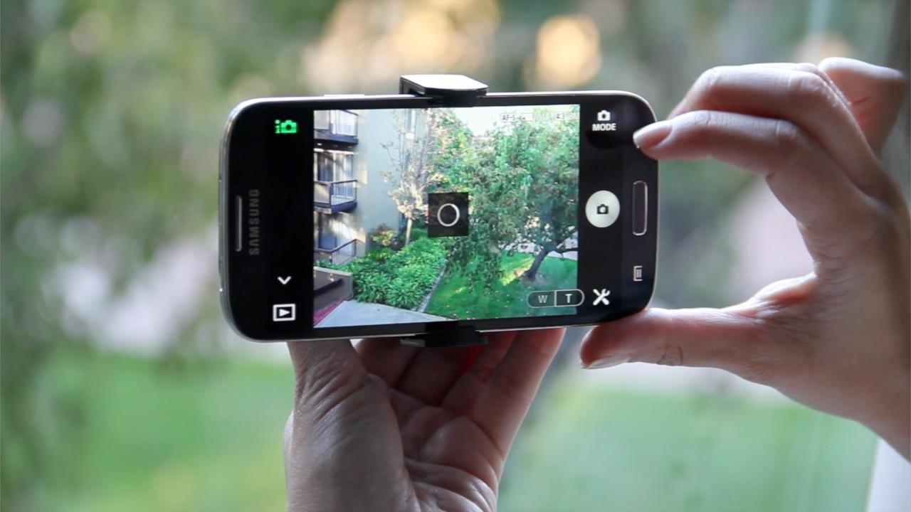 Чтобы фотографировать срочно телефон запуск камеры